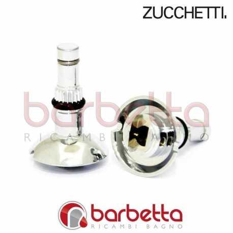 Ricambi di rubinetti classici e miscelatori 9 barbetta - Barbetta ricambi bagno ...