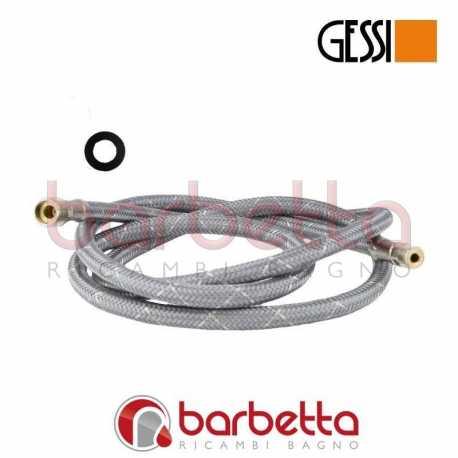 FLESSIBILE GESSI R2693