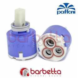 CARTUCCIA RICAMBIO PAFFONI ZA91150