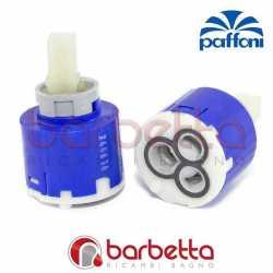 CARTUCCIA ECO RICAMBIO PAFFONI ZA91151