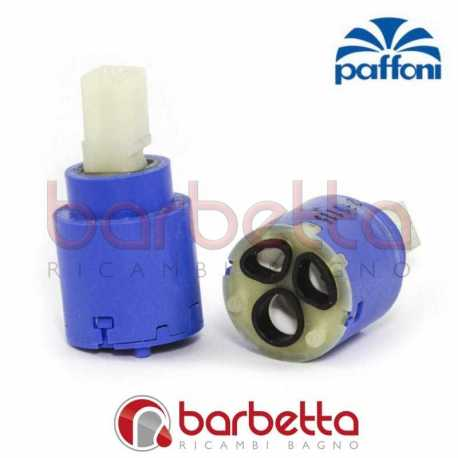 CARTUCCIA PAFFONI BERRY ZA91170