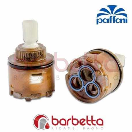 CARTUCCIA D.35 APERTA PAFFONI ZA91191