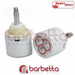 CARTUCCIA RICAMBIO HYDROPLAST B35S