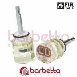 CARTUCCIA RICAMBIO FIR HYDROMINIAL JKS89 05905331000