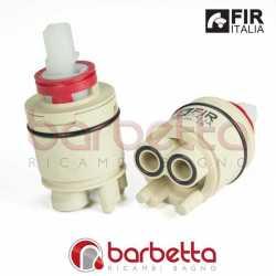 CARTUCCIA RICAMBIO FIR 05905350000