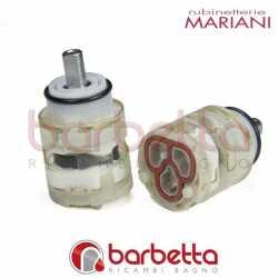 CARTUCCIA RICAMBIO MARIANI PANFILO 992076800