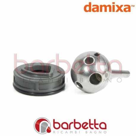 SFERA MISCELATRICE RICAMBIO DAMIXA 4801600
