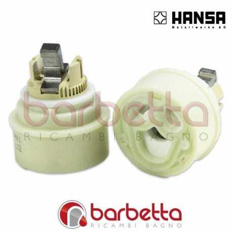 CARTUCCIA RICAMBIO HANSA 59904601