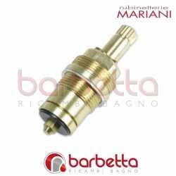 VITONE M20X1.25 Z17 VECCHIO MODELLO F-M-L MARIANI W992013800
