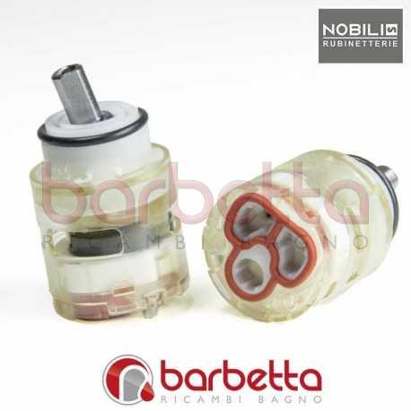 CARTUCCIA NOBILI RCR69200 DIAM. 25 HYDROMINIMAL ST 231 B1
