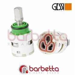 CARTUCCIA RICAMBIO GESSI SP02258 EX SP01081