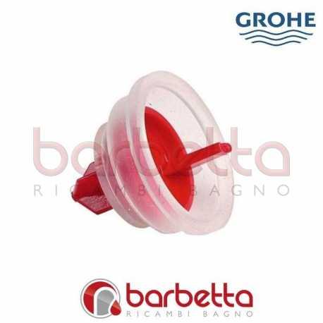 MEMBRANA PER GALLEGGIANTE GROHE 4375800