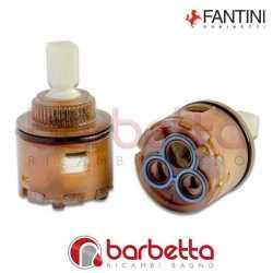 CARTUCCIA RICAMBIO FANTINI 90001070