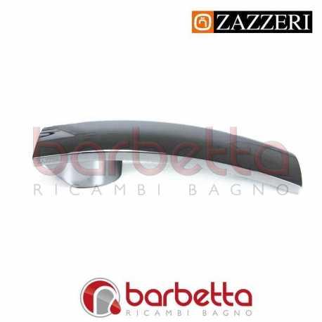 MANIGLIA MOON ZAZZERI 3900MA02A