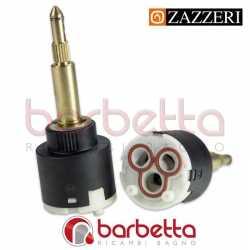 CARTUCCIA RICAMBIO NOOX/2 ZAZZERI 29001017A