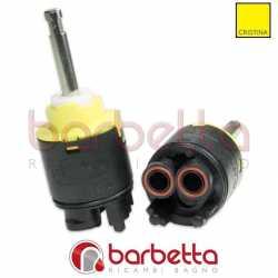 CARTUCCIA RICAMBIO CRISTINA CR9955Q00