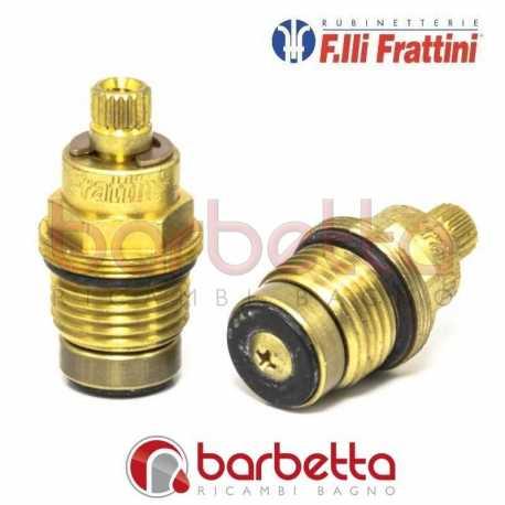 """VITONE UNIFICATO da 1/2"""" F.LLI FRATTINI R28002"""