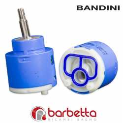 CARTUCCIA CERAMICA JOYSTICK RICAMBIO BANDINI 383935