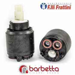 CARTUCCIA RICAMBIO FRATTINI R08001