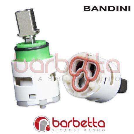 CARTUCCIA RICAMBIO BANDINI 386824