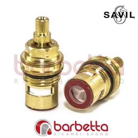 VITONE A DISCO CERAMICO SINISTRO SAVIL 10S8400121