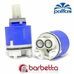 CARTUCCIA RICAMBIO PAFFONI ZA91100