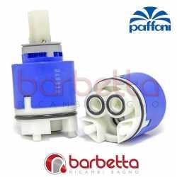 CARTUCCIA RICAMBIO PAFFONI ZA91103