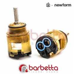 CARTUCCIA RICAMBIO NEWFORM 11593