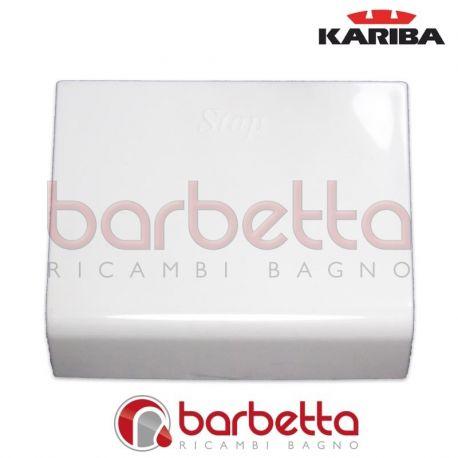 PULSANTE KARIBA 300651