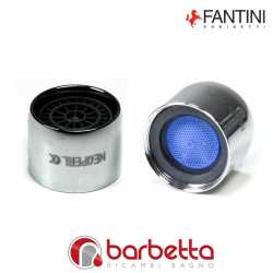AERATORE ROMPIGETTO FANTINI 90020853