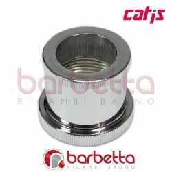 KIT BLOCCO CROMATO BATTERIA CATIS E1005