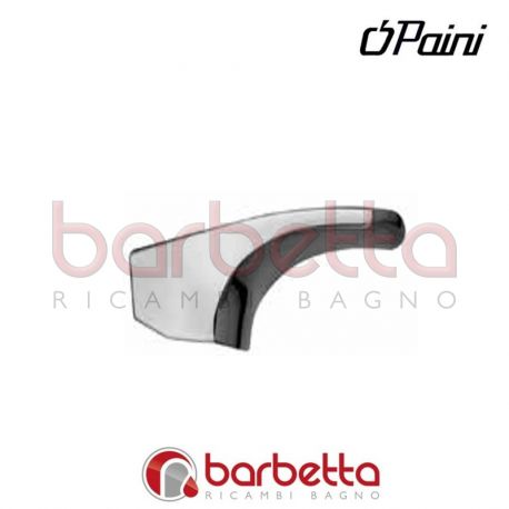 MANIGLIA LADY 89CR910 PAINI
