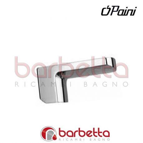 MANIGLIA OVO 86CR910 PAINI