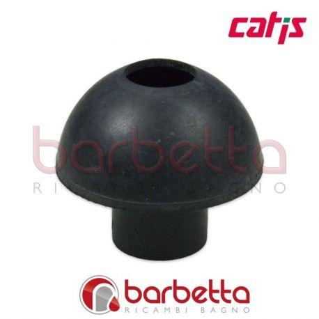 GUARNIZIONE PER BATTERIA DI SCARICO CATIS E101006