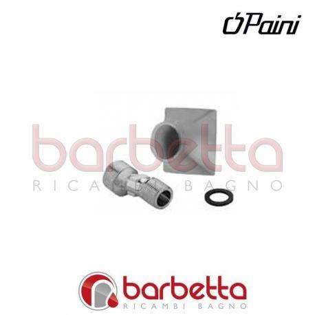 RACCORDO ECCENTRICO ELIX PAINI 85CR170