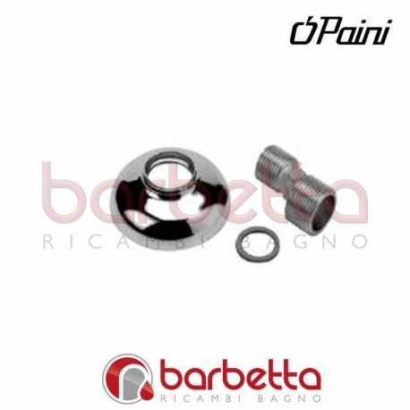 RACCORDO ECCENTRICO ORNELLAIA LIBERTY PAINI 87CR170