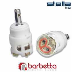 CARTUCCIA RICAMBIO COMPLETA ROBIN ERGON STELLA 5305