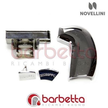 Ricambi per box doccia classici e attrezzati 11 barbetta ricambi bagno - Barbetta ricambi bagno ...
