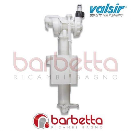 RUBINETTO GALLEGIANTE COMPACT VALSIR VS0866693