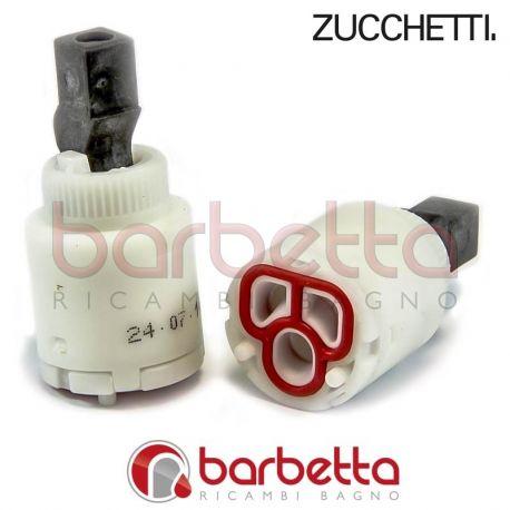 Cartuccia Ricambio Zucchetti R98102