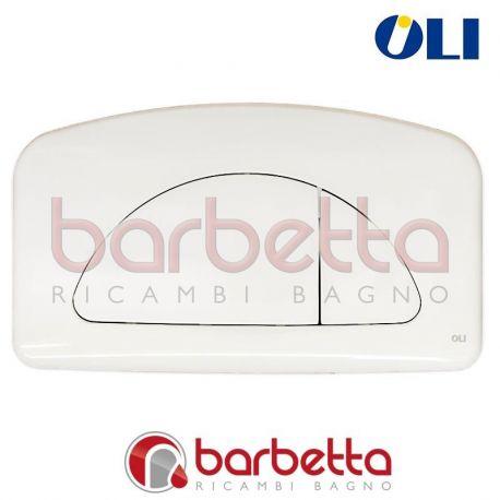 PLACCA DI RICAMBIO DIAMANTE 2 OLIVER 627001